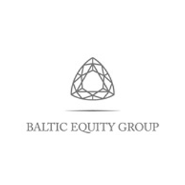 Baltic Equity Group